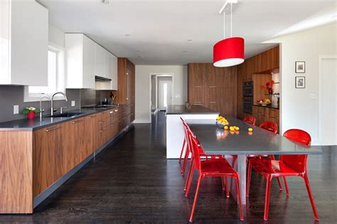 Kitchen of the Future   Epicurious.com   Epicurious.com