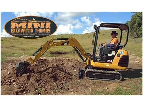 cat  mini excavator specs wwwminiexcavatorthumbscom