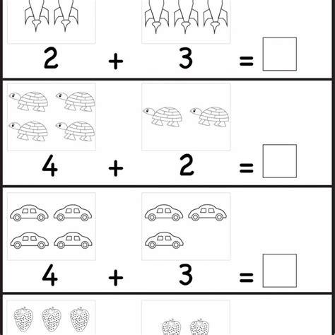 pin    bradys  learning educational