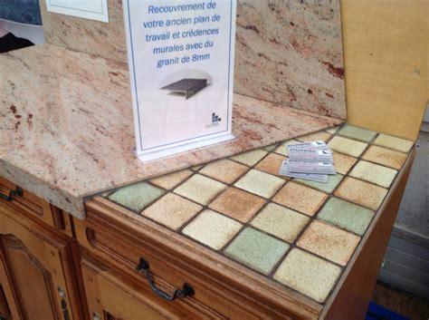 renovation carrelage cuisine entreprise rénovation par habillage bas rhin 67 haut