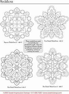 17 best images about parchment crafts on pinterest free With pergamano templates free