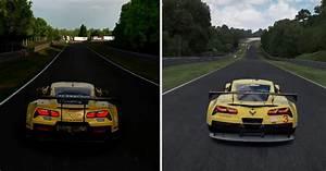 Forza Motorsport 7 Pc Prix : here 39 s a proper comparison of forza motorsport 7 and gran turismo sport gaming article ebaum ~ Medecine-chirurgie-esthetiques.com Avis de Voitures