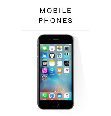 certified refurbished iphone certified refurbished co uk