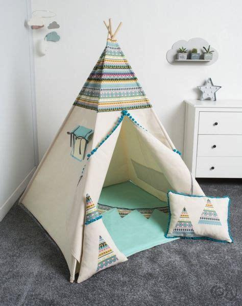 Indianer Tipi Kinderzimmer by Tipi Zelt Indianer Kinderzimmer Tipi Enfant Tente