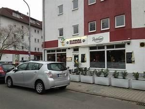 Hotel Mörfelden Walldorf : hazienda frankfurt m rfelden walldorf restaurant bewertungen fotos tripadvisor ~ Eleganceandgraceweddings.com Haus und Dekorationen