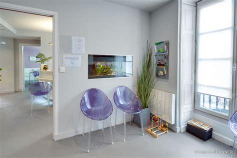 cabinet dentaire mutualiste nantes photographe architecture cabinet orthodontie nantes