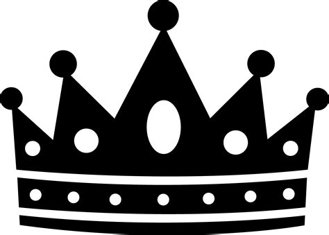 Free King Crown, Download Free Clip Art, Free Clip Art On
