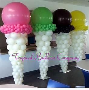 Quinceanera Decorations, Party Decorators Stuart, FL