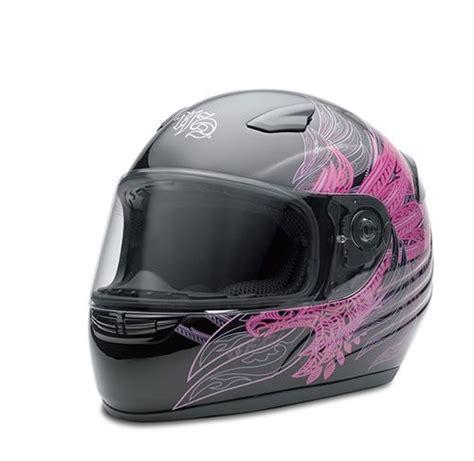ladies motorcycle helmet harley davidson women 39 s motorcycle helmet used full face