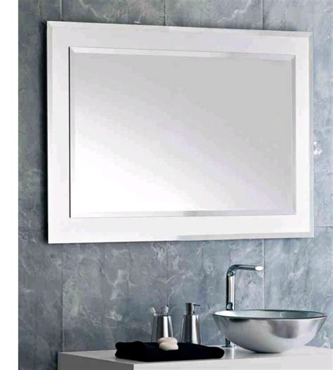 Images Of Modern Bathroom Mirrors by 20 Best Adjustable Bathroom Mirrors Mirror Ideas
