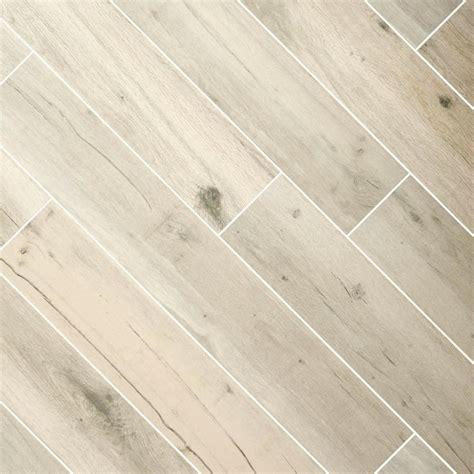 gray wood plank tile tiles porcelain plank tile flooring installation