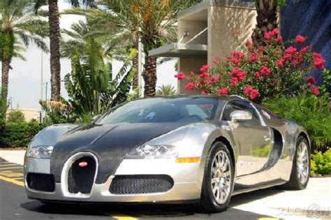 Exotic Car Gallery (orlando, Fl) Top Tips Before You Go