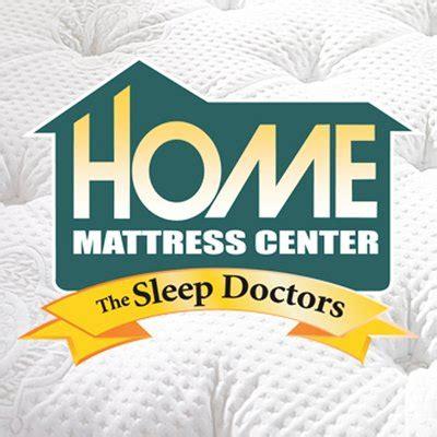 home mattress center home mattress center thesleepdoctors