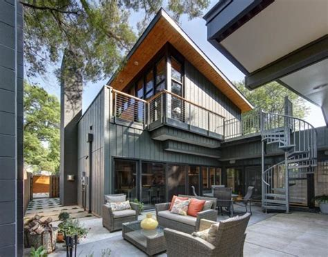 home interior redesign modern house with beautiful outdoor rooms after amazing