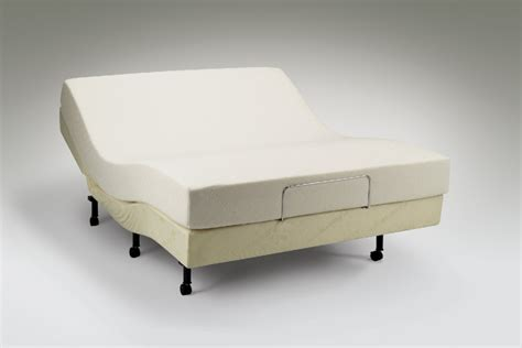 Tempurpedic Sofa Sleeper by Catch Every Moment With Amazing Feeling On Tempurpedic