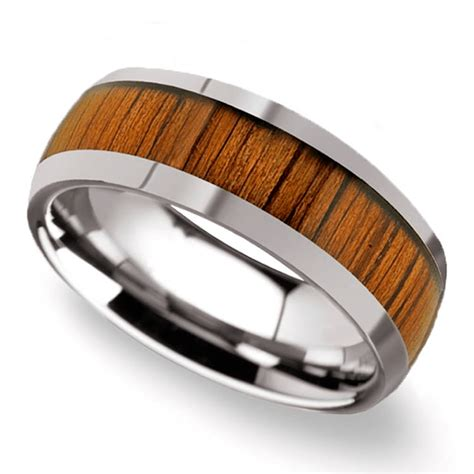 mens wedding ring metal choices the 6 most popular s wedding bands metal choices