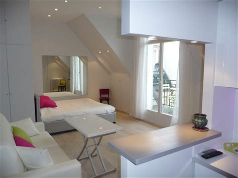 accessoire cuisine design meuble pour studio meuble studio sur enperdresonlapin