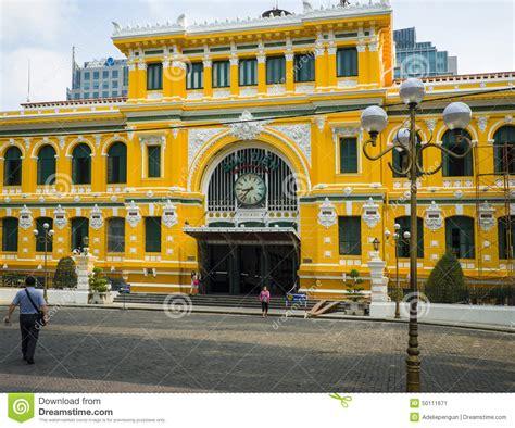 bureau de poste carrieres sous poissy bureau de poste ho chi minh city photo 233 ditorial image 50111671