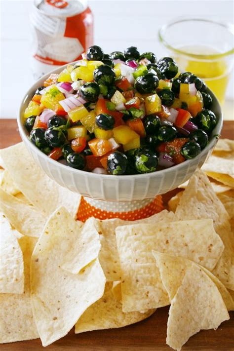 appetizers summer delish party appetizer easy recipes healthy brad holland cooking