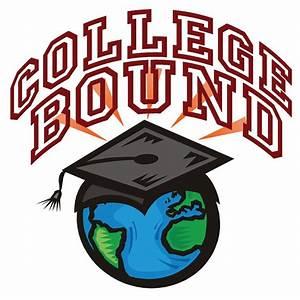 College Clip Art  Images, Illustrations, Photos