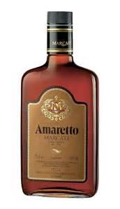 Italian Amaretto Brands