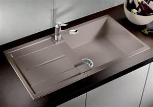 Blanco Metra 6s : blanco metra xl 6 s blanco ~ Eleganceandgraceweddings.com Haus und Dekorationen