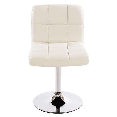 chaise de salle a manger pas cher chaise pivotante pas cher 28 images chaise cuir bois