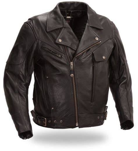 cheap motorcycle leathers cheap motorcycle jackets