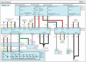 Wiring Diagram Needed  I Can U0026 39 T Find A Diagram For My Car