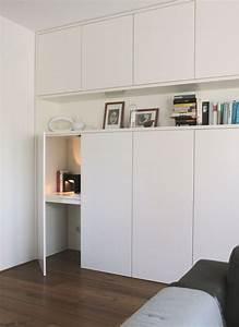 Besta Ikea Huys91