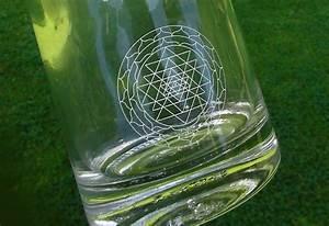 Trinkflasche Glas Kind : eco respekt trinkflasche aus glas von amanprana online kaufen ~ Watch28wear.com Haus und Dekorationen
