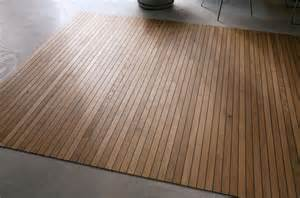 whoa wood 39 flooring 39 that rolls up like a rug how cool would that be to a csite look