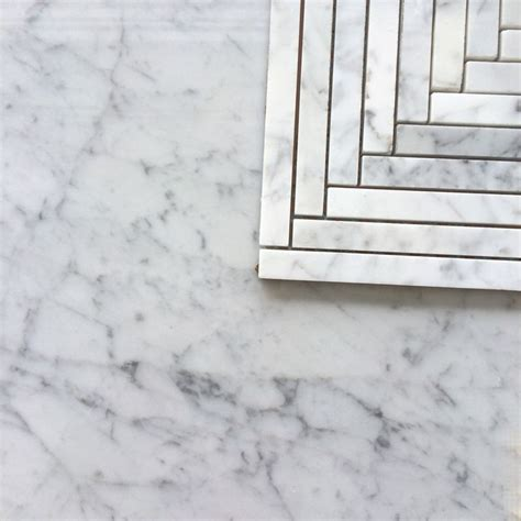 17 best images about bianco carrara white marble