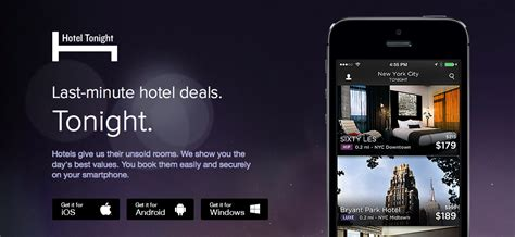 best apps for travel freequent flyer blog