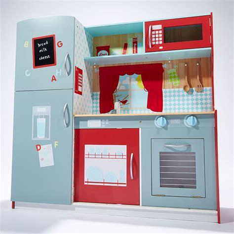 kmart kitchen storage the toys kmart 3587