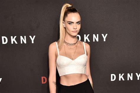 Olivia Rodrigo Reveals She 'never Wanted To Be A Pop Girl