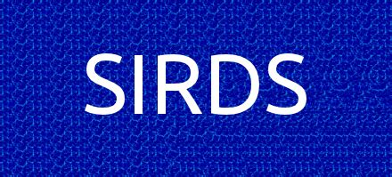 sirds_featured