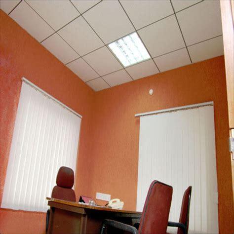 false ceiling tile  commercial plywood wholesale trader