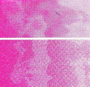 collectcolor.com screen print textures | texture | Pinterest