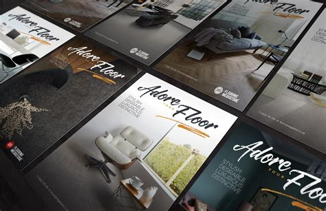 Ad Campaign For Flooring Megastore Bedroom Bed Sets Tiny Bathroom Design Ideas Best Kids Bedrooms Refinishing Furniture Full Size Color For Walls Rug In Mid Century Modern