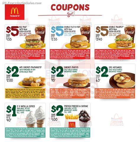 promotion cuisine discount magazines coupon 2017 2018 best cars reviews