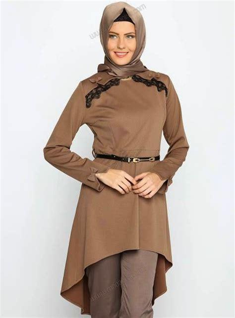 vetement femme voilee moderne mderne vetement femme musulmane moderne et voile mode style mariage et fashion