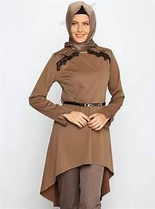 hijab mderne vetement femme musulmane moderne hijab et With vêtement pour femme musulmane