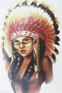 Online Buy Wholesale indian chief hat from China indian