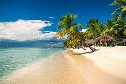 Dominican Republic Travel Resort Grand Covid Guide