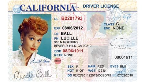 Driver's License Cvc 12500  California Traffic Tickets