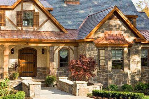 24 inch exterior door front door gable exterior rustic with standing seam roof
