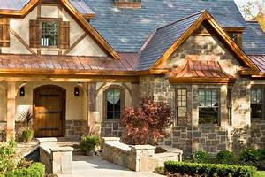copper portico roof entry victorian with bay window