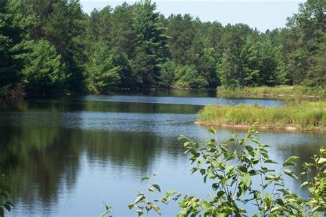 Plan your trip today and choose from a variety of lodging. Cabin vacation rental in Black River Falls from VRBO.com ...