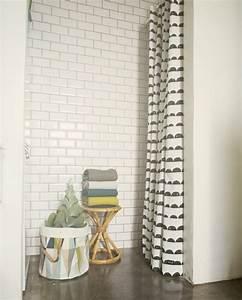Vorhang Für Regal : die besten aufbewahrungsideen f r dein zuhause wohntipps ~ Michelbontemps.com Haus und Dekorationen